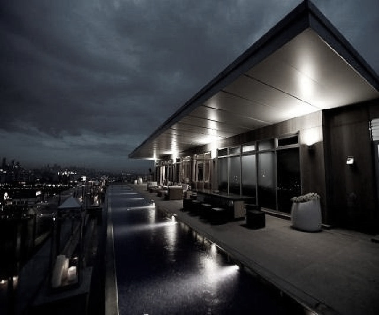A Penthouse 1