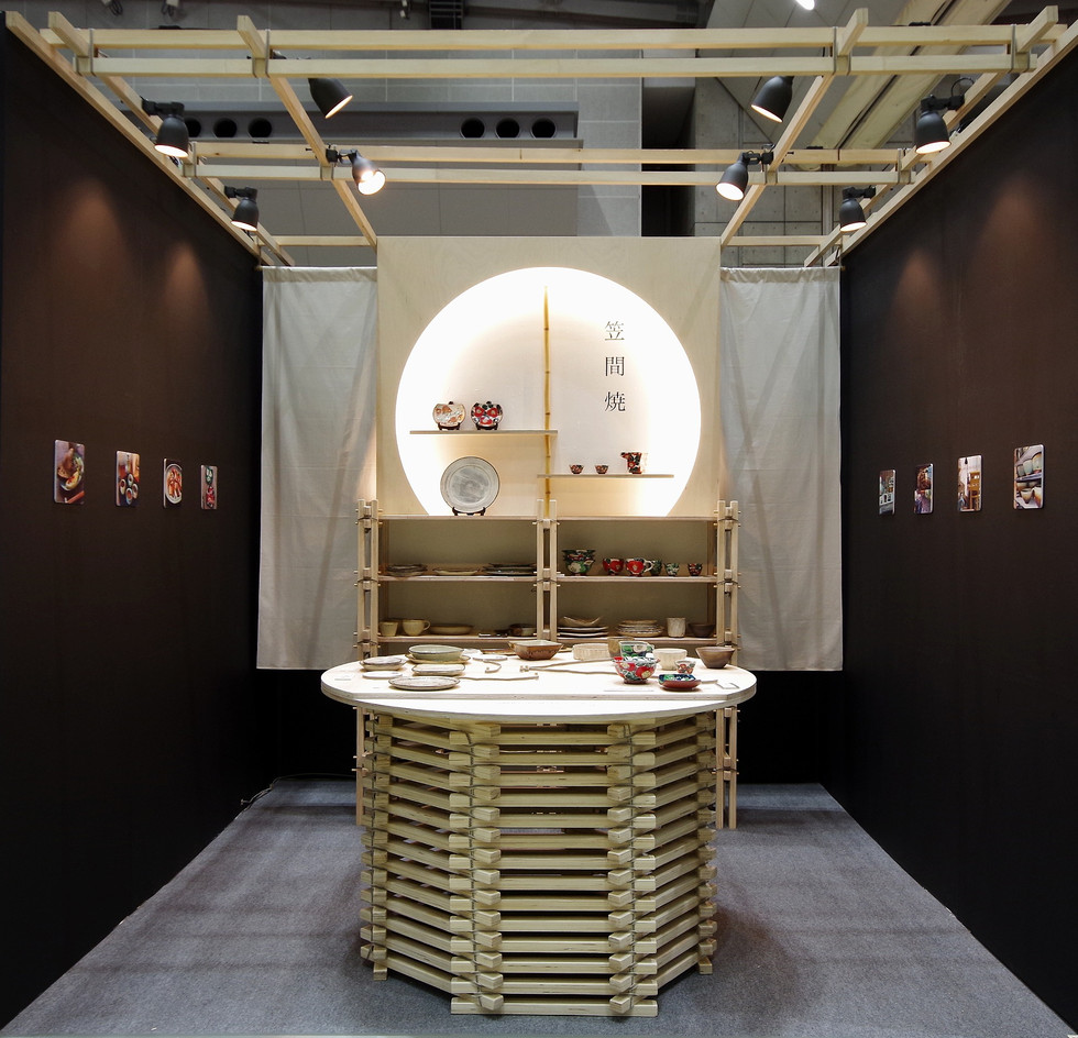 Kasama Booth Interior Front.jpg