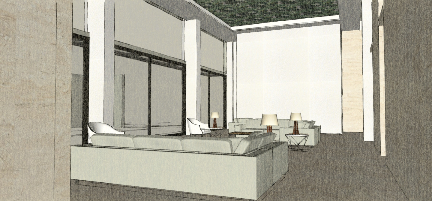 LAUDE LIVING DINING OPTION 3 c.jpg