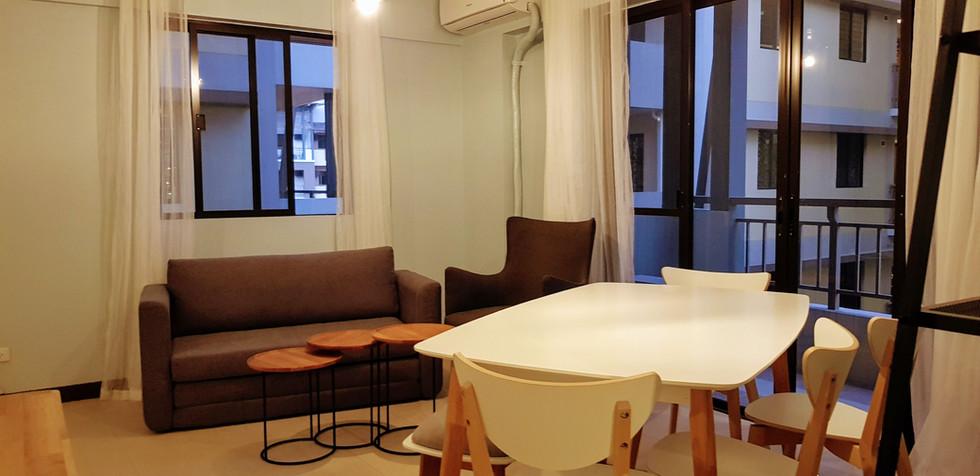 Manila Condominium 02.jpg