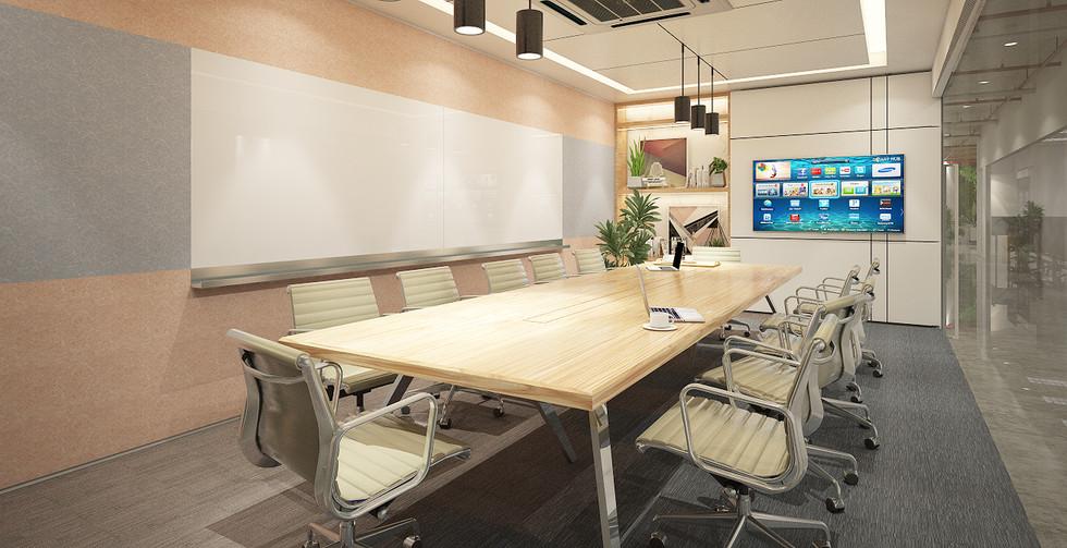 Office Design in Cebu 03.jpg
