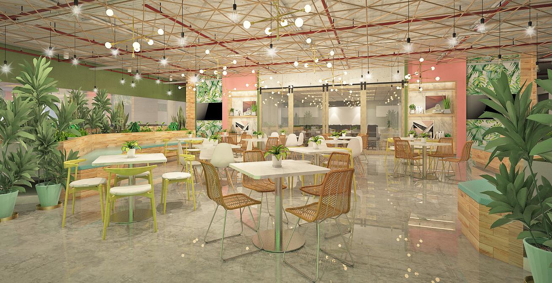 Office Design in Cebu 01.jpg