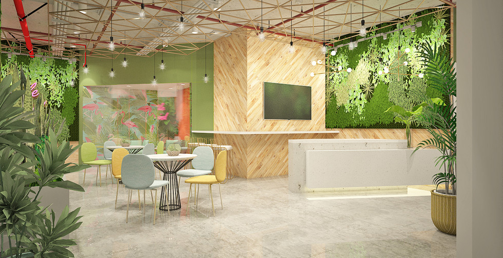 Office Design in Cebu 04.jpg