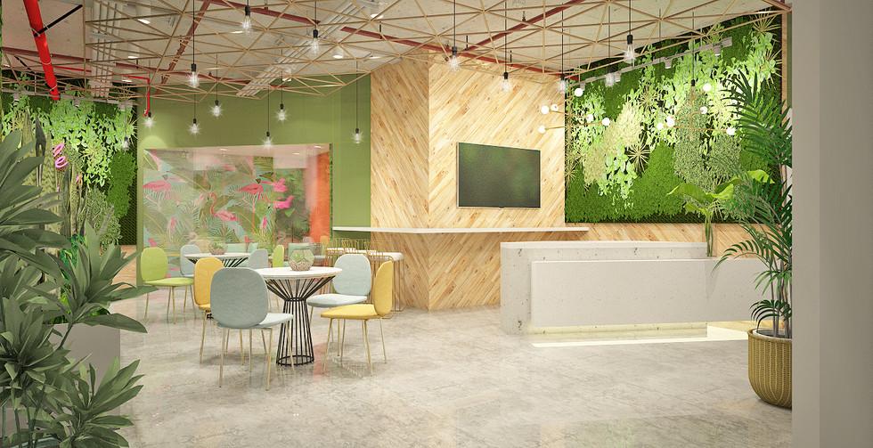 Office Design in Cebu 04.jpg