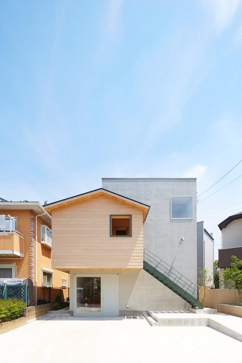 a.facade-1.jpg