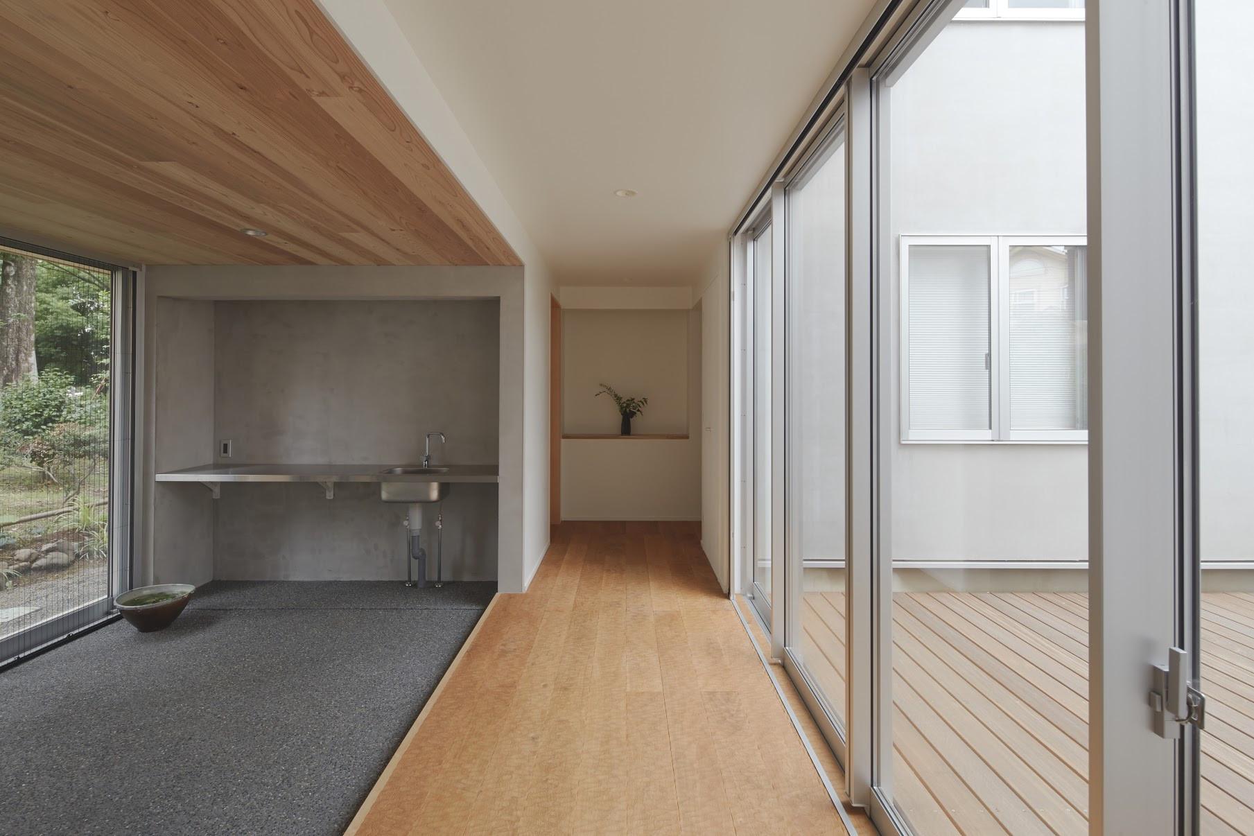 c.corridor-1.jpg