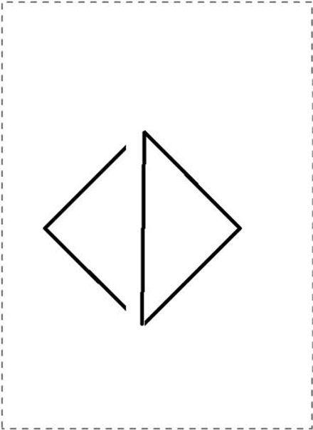 cardBack.jpg