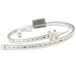 120V LED tape light