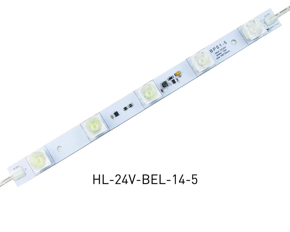 HL-24V-BEL-14-5