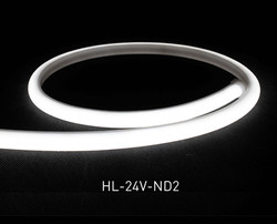 Gallery Contour LED Neon