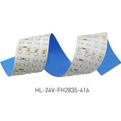 HL-24V-FH2835-416