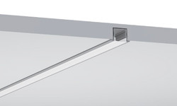 Recessed Mount 2515 Effect