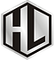 logo-2副本.png