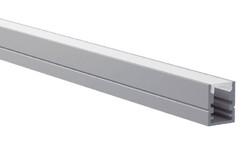 Surface Mount LED Channel 1015