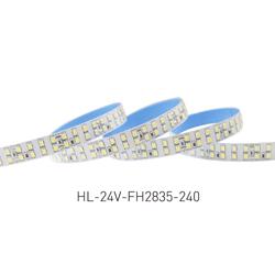 HL-24V-FH2835-240