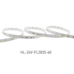Long Run LED Tape Light