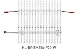 HL-5V-BM256-P20 (2)