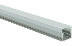 Surface Mount LED Channel 2114