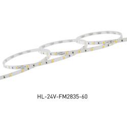 HL-24V-FM2835-60