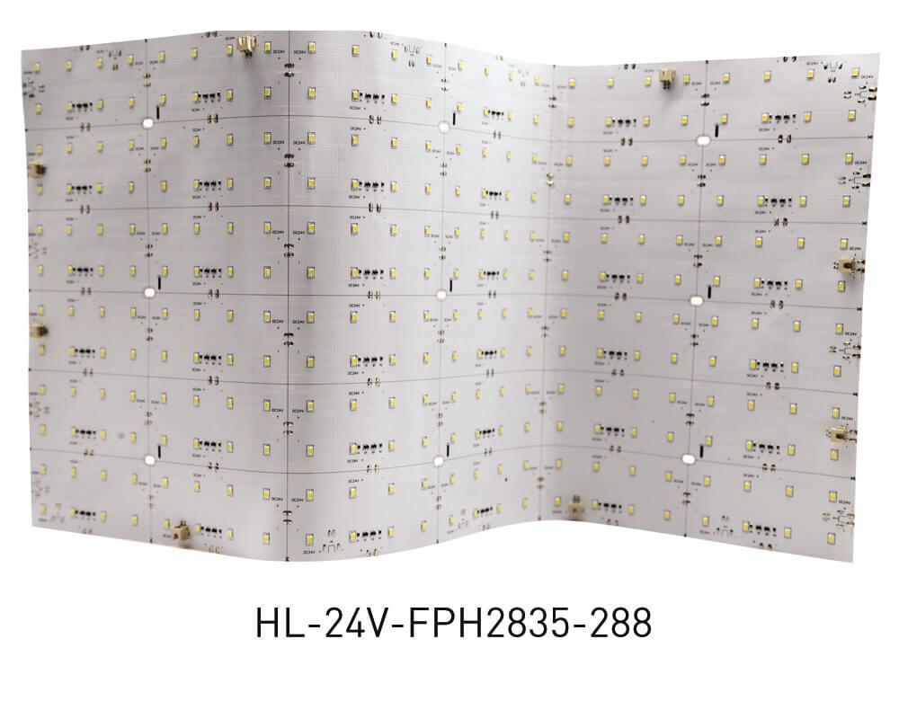 HL-24V-FPH2835-288