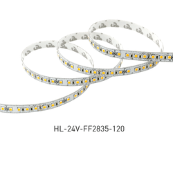 Sunlike LED Tape Light