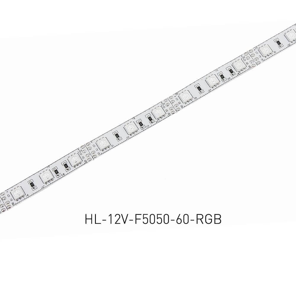 HL-12V-F5050-60-RGB