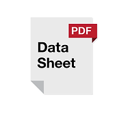 data sheet-1.png