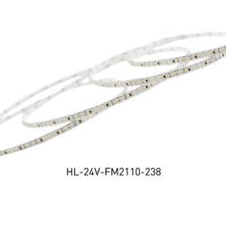 HL-24V-FM2110-238