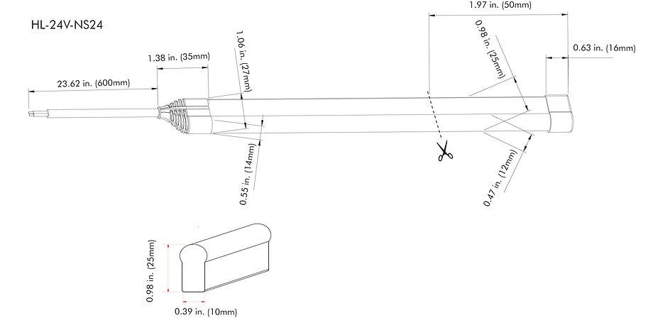 Plane Bent Neon Dimension Drawing.jpg