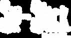 Sip-stick final logo-white.png