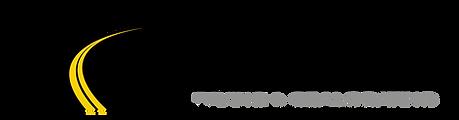 logo Noces v4.png