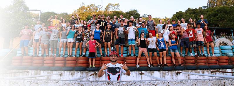 ACAMPAVERÃO.jpg