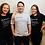 Thumbnail: Camiseta Conceito DIM