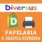 4 ~ Diversus Papelaria.png