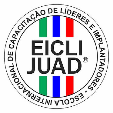 Logo EICLI.png
