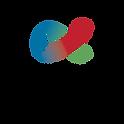 LOGOTIPO JUAD - Vertical Completo Colori