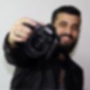 __joão_perfil.png