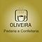 18 ~ Padaria Oliveira.png