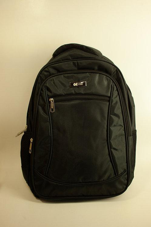 Bolsa para la escuela