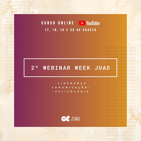 2º_Webinar_Week_-_Site_(1).png