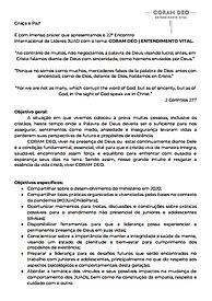 Carta Encontro de Lideres 2021.png