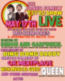 Live Show lineup 2.jpg