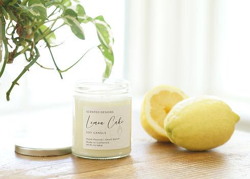 Lemon Cake jar candle_edited.jpg