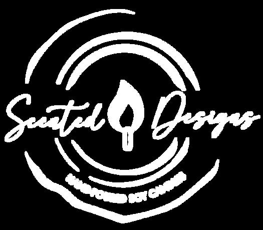 ScentedDesigns_Logo_white.png