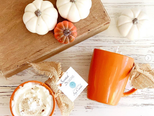 7 Best Fall Scents - Your Guide to Candles: Autumn 2020