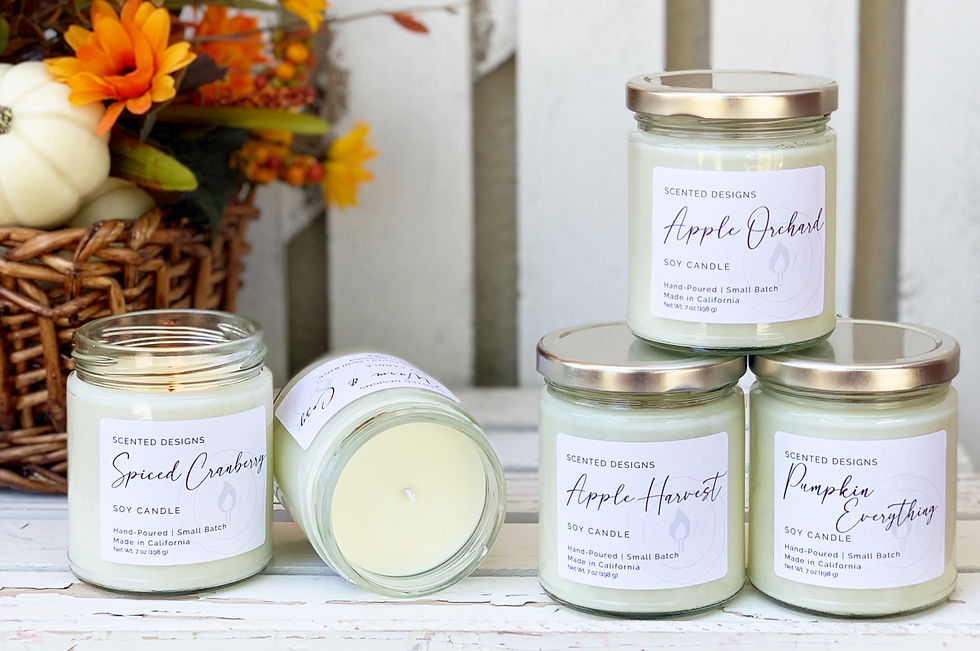Scented Designs Fall Collection.png
