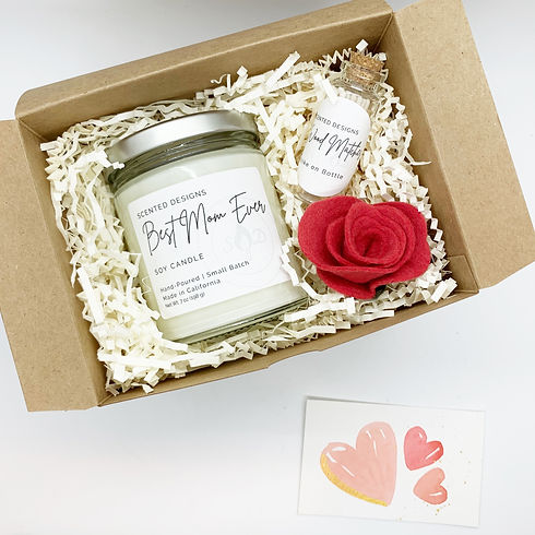 best mom ever candle gift box.jpeg