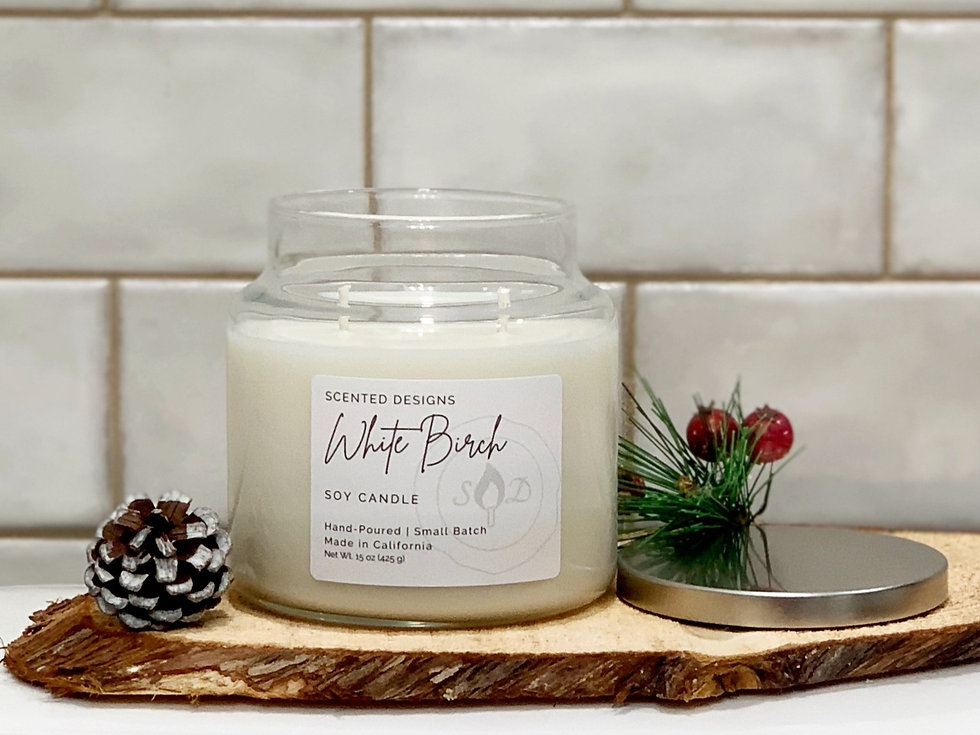 White Birch Large Candle.jpg