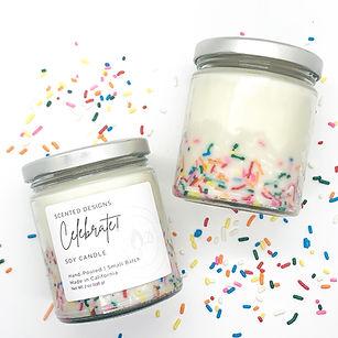 Celebrate Sprinkles Candle.jpeg
