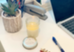 Aromatherapy Rosemary Candles.png